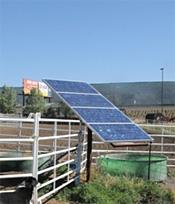 Solar Units